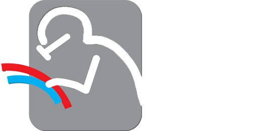 Conseil de presse - press.lu